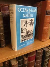 OCEAN ISLAND AND NAURU