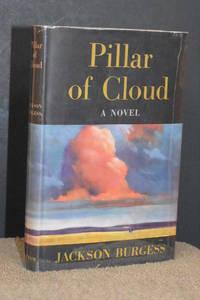 image of Pillar of Cloud