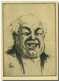 THE LAUGHER