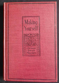 Making Yourself