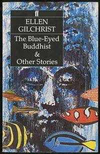 image of Blue-eyed Buddhist and Other Stories