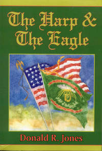 image of The Harp & The Eagle
