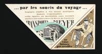 Transports Meyer