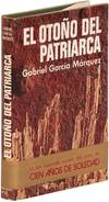 image of El Otoño Del Patriarca [The Autumn of the Patriarch]