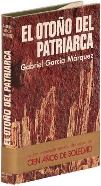 El Otoño Del Patriarca [The Autumn of the Patriarch]