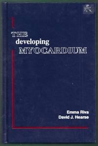 The Developing Myocardium