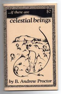 ...if there are celestial beings
