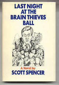 Boston: Houghton Mifflin, 1973. First edition, first prnt. Dustjacket with beginning spine toning. U...