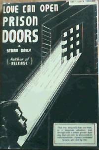 Love Can Open Prison Doors by  Starr Daily - Paperback - 1965 - from Chapter 1 Books (SKU: 60gi)
