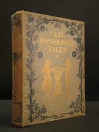 Old Fashioned Tales