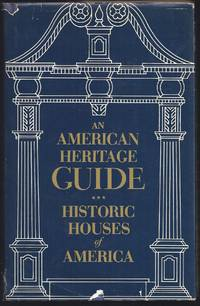 Historic Houses of America: Open to the Public