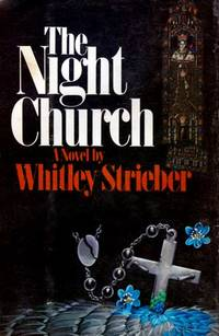 The Night Church