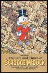 The Life and Times of Scrooge McDuck Volume One and Volume Two. (Signed and with Original Art by the Author)
