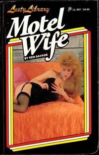 Motel Wife  LL-607