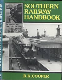 Southern Railway Handbook.