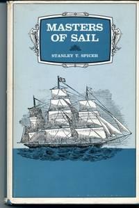 Masters of Sail
