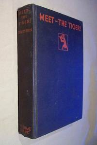 Meet - The Tiger [The Saint Meets the Tiger]