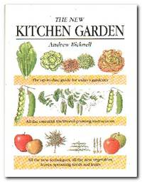 image of The New Kitchen Garden
