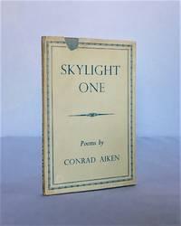 Skylight One