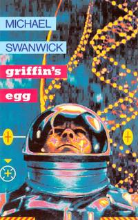 image of Griffin's Egg