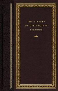 Library of Distinctive Sermons