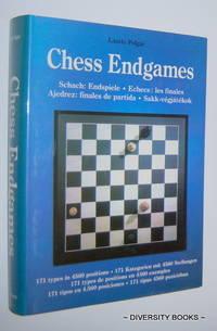 CHESS : ENDGAMES