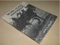 image of Work Horse Handbook