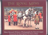 image of THE ROYAL MEWS.