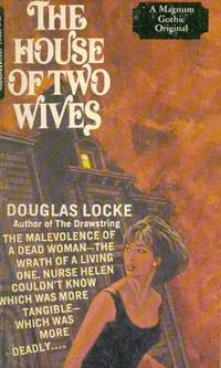 The House of Two Wives