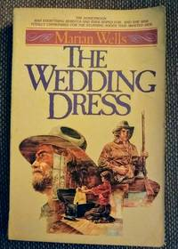 image of The Wedding Dress (The Wedding Album Series #1)