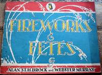 image of Fireworks & Fetes [Puffin Picture Book 62]