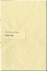 complète Edition Neuf Avec Gomme Originale 1984 Fleurs Drip-Dry Cambodge 591-597