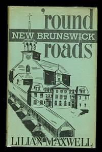 image of 'ROUND NEW BRUNSWICK ROADS.