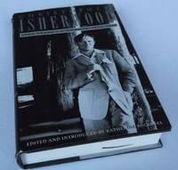 The Lost Years: a Memoir: 1945-1951