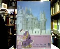 La Muerte y el Más Allá. (=Edad Media. Revista de Historia. 6-2003-2004).