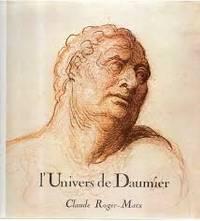 L'Univers de Daumier