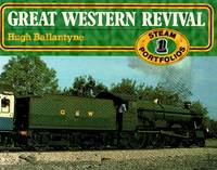 Steam Portfolios: Great Western Revival