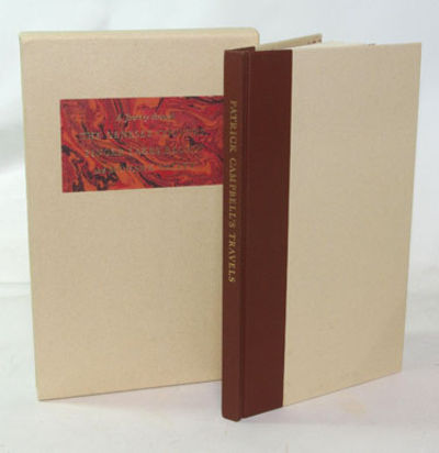 Rochester, NY: The University of Rochester Libraries, 1978. First Edition thus. Fine in 1/4 red clot...