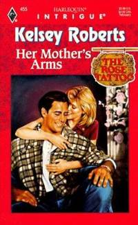 Her Mother's Arms