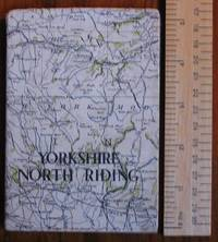 Yorkshire North Riding