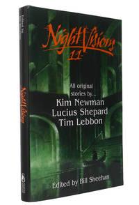Night Visions 11