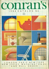 CONRAN'S : 1980 CATALOG