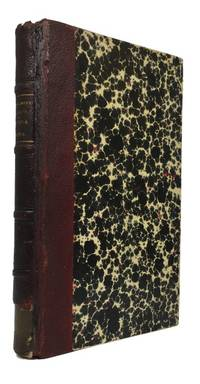 Alexii I Comneni, Romanorum Imperatoris, ad Robertum I, Flandriae comitem epistola spuria