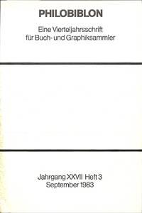 """Über Die Gründe Für Die Unterdruckung Zweier Holzschnitte in Der  Volksausgabe Von Frans Masereels """"Mein Stundenbuch"""""""