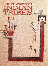 Southwestern Indian Tribes
