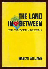 New York: William Morrow, 1970. Hardcover. Fine/Near Fine. First edition. Fine in very near fine dus...