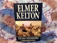 image of Texas Standoff