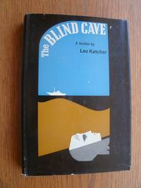 The Blind Cave