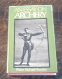 An Essay on Archery