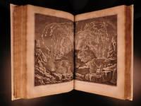Recueil De Planches, Sur Les Sciences, Les Arts Libéraux, Et Les Arts Méchaniques : Avec Leur Explication. Cinquieme Livraison, ou Sixieme Volume 294 Planches